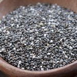 Chia: semi dal Nuovo Mondo