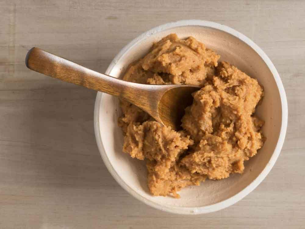 Miso: un nuovo ingrediente … di migliaia di anni