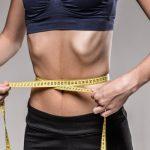 L'anoressia vista da dentro