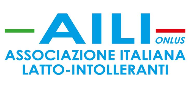 L'intolleranza al lattosio e la collaborazione con AILI