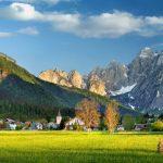 Gli gnocchi di susine del Friuli Venezia Giulia