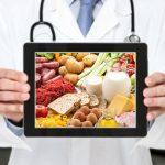 L'esperto risponde: che cos'è la densità nutritiva?