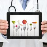 L'esperto risponde: qual è la dieta dimagrante più efficace?