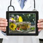 L'esperto risponde: infusi e tisane quanto sono utili al benessere?