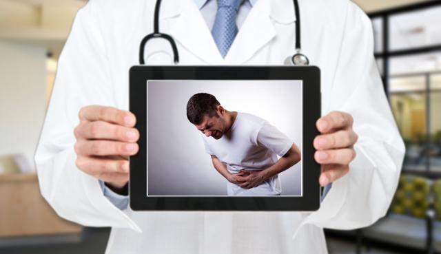 L'esperto risponde: sindrome del colon irritabile e dieta low fodmaps