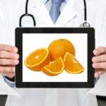 """L'esperto risponde: perché le arance di sera sono definite """"di piombo""""?"""