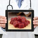 L'esperto risponde: la carne rossa è pericolosa? Dovrei smettere di consumarla?