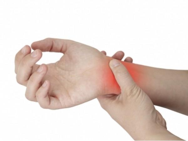 Gotta e dolori alle articolazioni