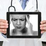 L'esperto risponde: mal di testa e alimentazione