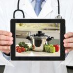L'esperto risponde: cottura degli alimenti, quali modalità preferire?