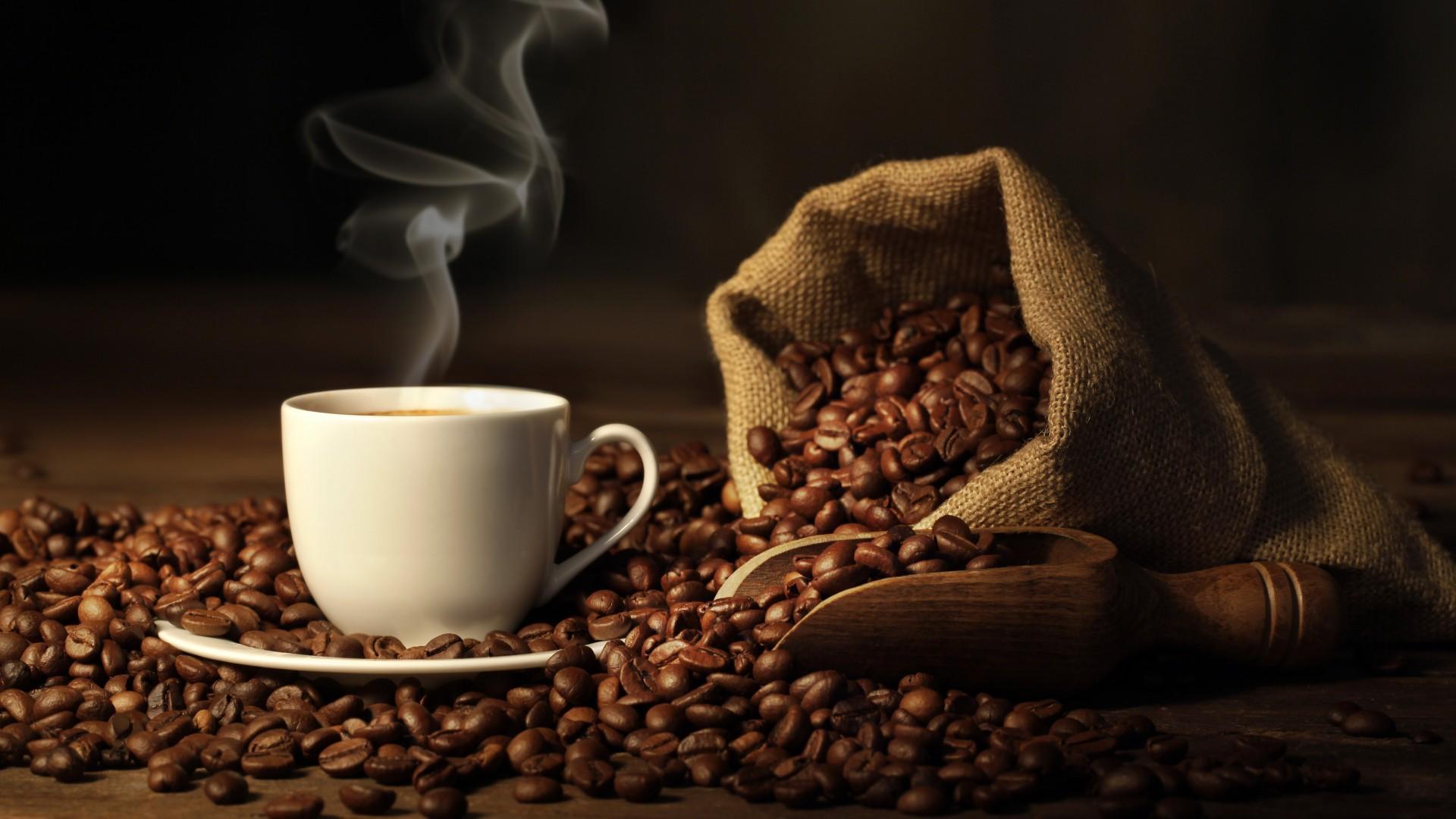 Caffè: l'OMS scagiona la sua possibile cancerogenicità