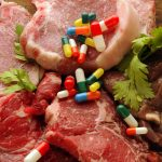 Antibiotici: cosa sono?