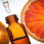 Aromi alimentari: gli ingredienti sconosciuti