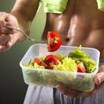 Sport e dieta vegana: combinazione possibile?