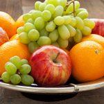 Quando il fruttosio non è sinonimo di dolcezza