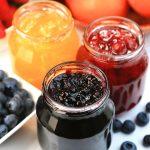 Marmellate e confetture: conosci le differenze?