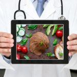 L'esperto risponde: come raggiungere il fabbisogno di proteine nella dieta vegetariana?