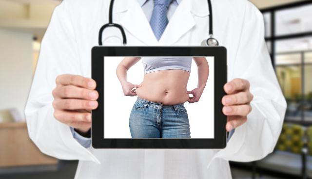 L'esperto risponde: esistono alimenti che aiutano il metabolismo?