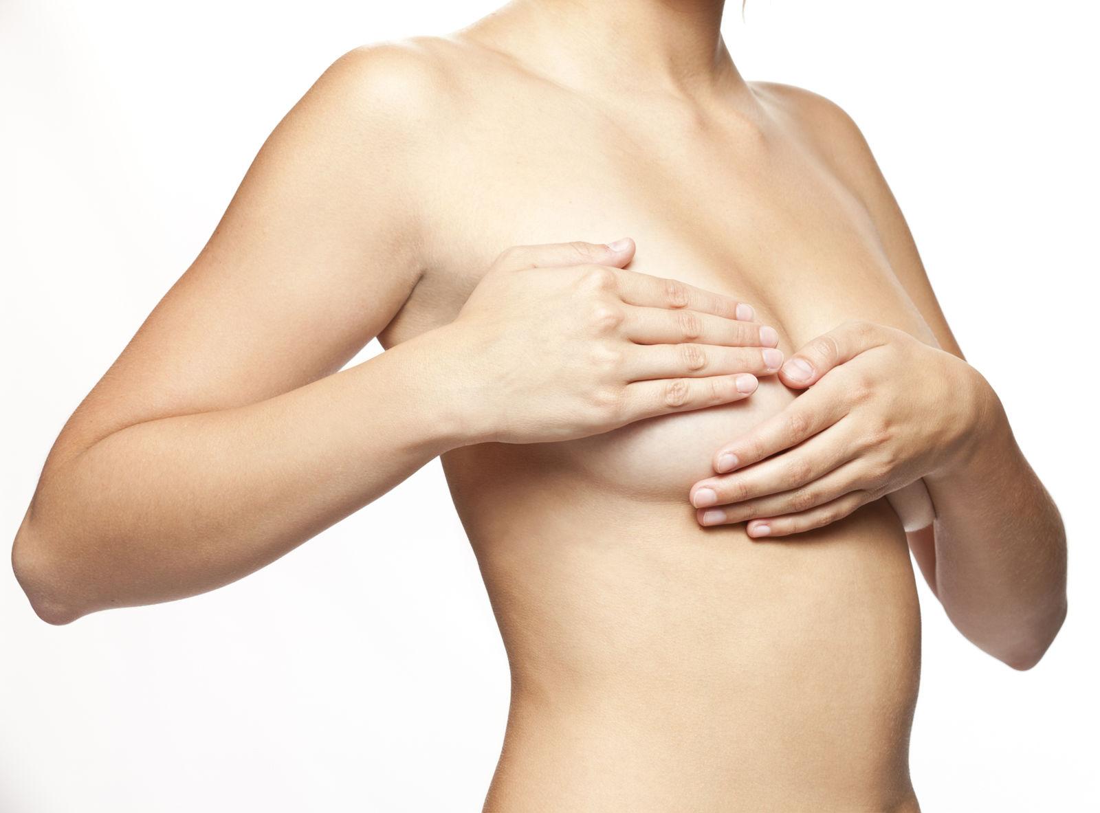 Tumore al seno e nutrizione: il ruolo della soia