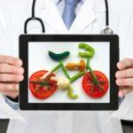 L'esperto risponde: sport e dieta vegetariana, che rischi ci sono?