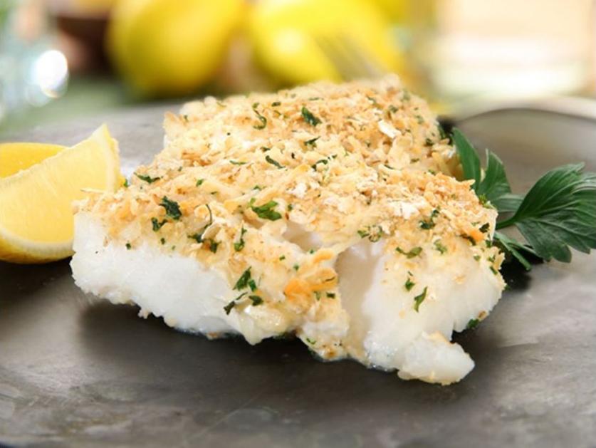 Il merluzzo, che ben si presta ad essere gustato in una grande varietà di ricette, è uno dei pesci più apprezzati da grandi e piccini.