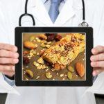 L'esperto risponde: quante calorie dovrebbe fornire uno spuntino?