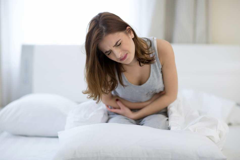 Il morbo di Crohn si manifesta con dolore e disagi intestinali: dopo la diagnosi, una dieta sana è di grande supporto alla terapia medica e concorre al miglioramento della qualità della vita.