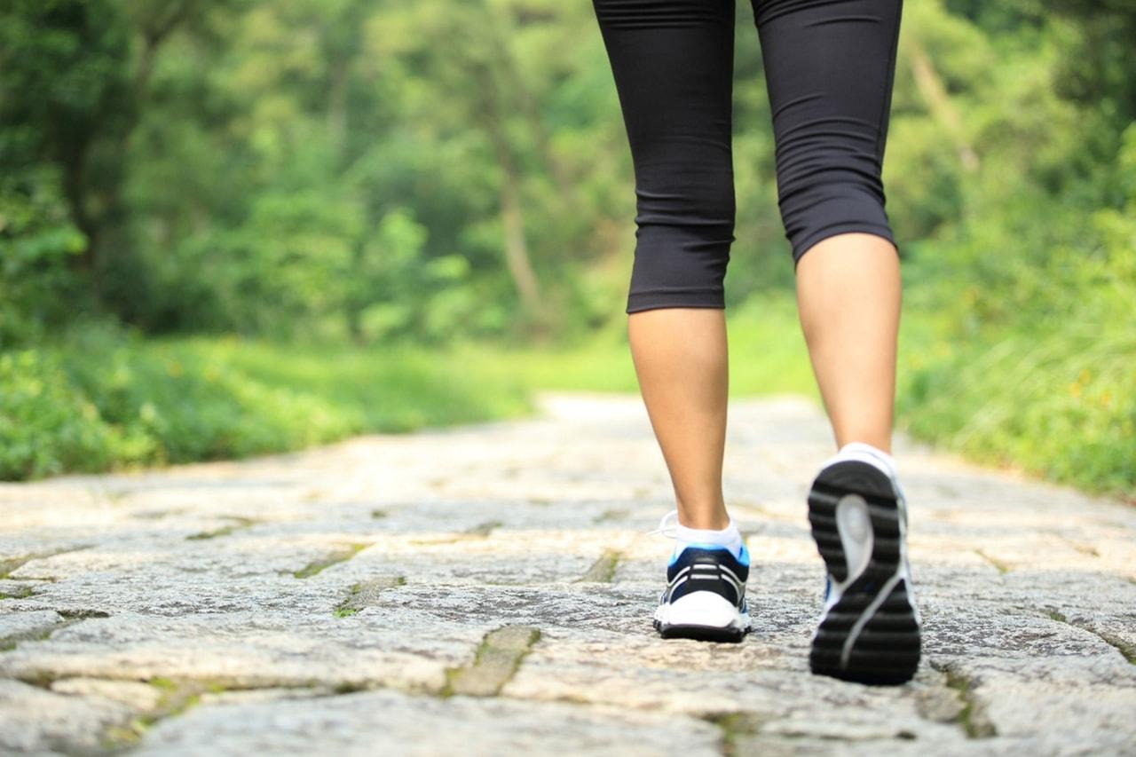 La memoria è un processo cognitivo che va coltivato e protetto: numerosi espedienti possono accorrere in soccorso delle nostre sinapsi, tra cui l'esercizio fisico aerobico.
