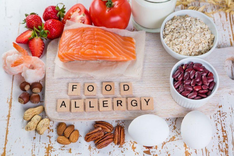 Allergie e intolleranze alimentari sono un fenomeno molto più contenuto di quello che si possa credere; ciò non vuole ridimensionarne l'importanza, ma ribadire quanto sia essenziale una diagnosi corretta per evitare spiacevoli eventi!
