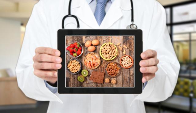L'esperto risponde: quanto durano allergie e intolleranze alimentari?