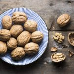 L'angolo delle curiosità: noci nella dieta anti-diabete