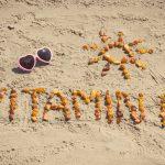 L'angolo delle curiosità: vitamina D alleata contro il tumore del seno