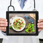 L'esperto risponde: cosa mangiare per aumentare la massa muscolare?
