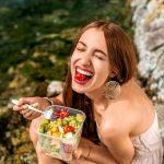 L'angolo delle curiosità: il peso della felicità