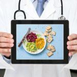 L'esperto risponde: come pianificare una dieta vegana equilibrata?