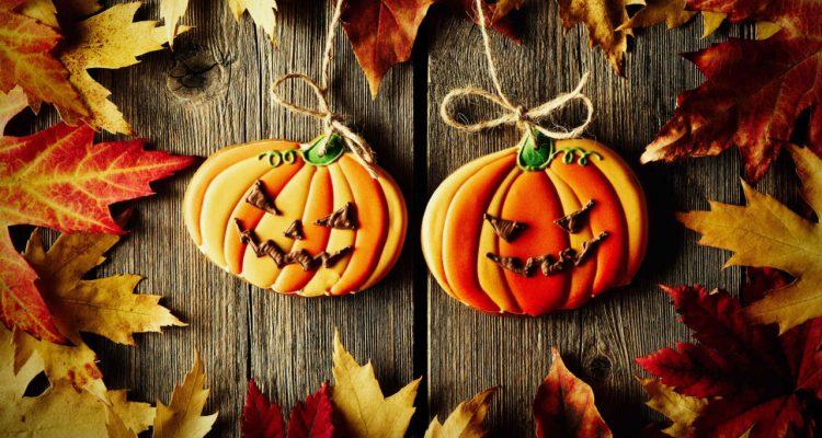L'esperto risponde: festeggiare Halloween con dolcetti sani