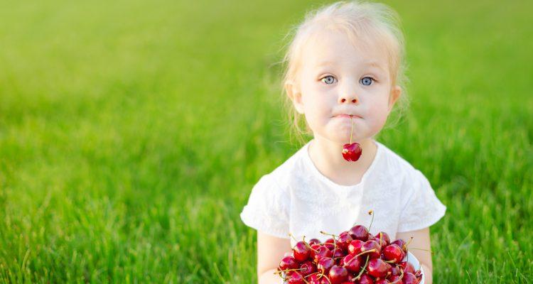 L'esperto risponde: come prevenire il soffocamento da cibo nei bambini