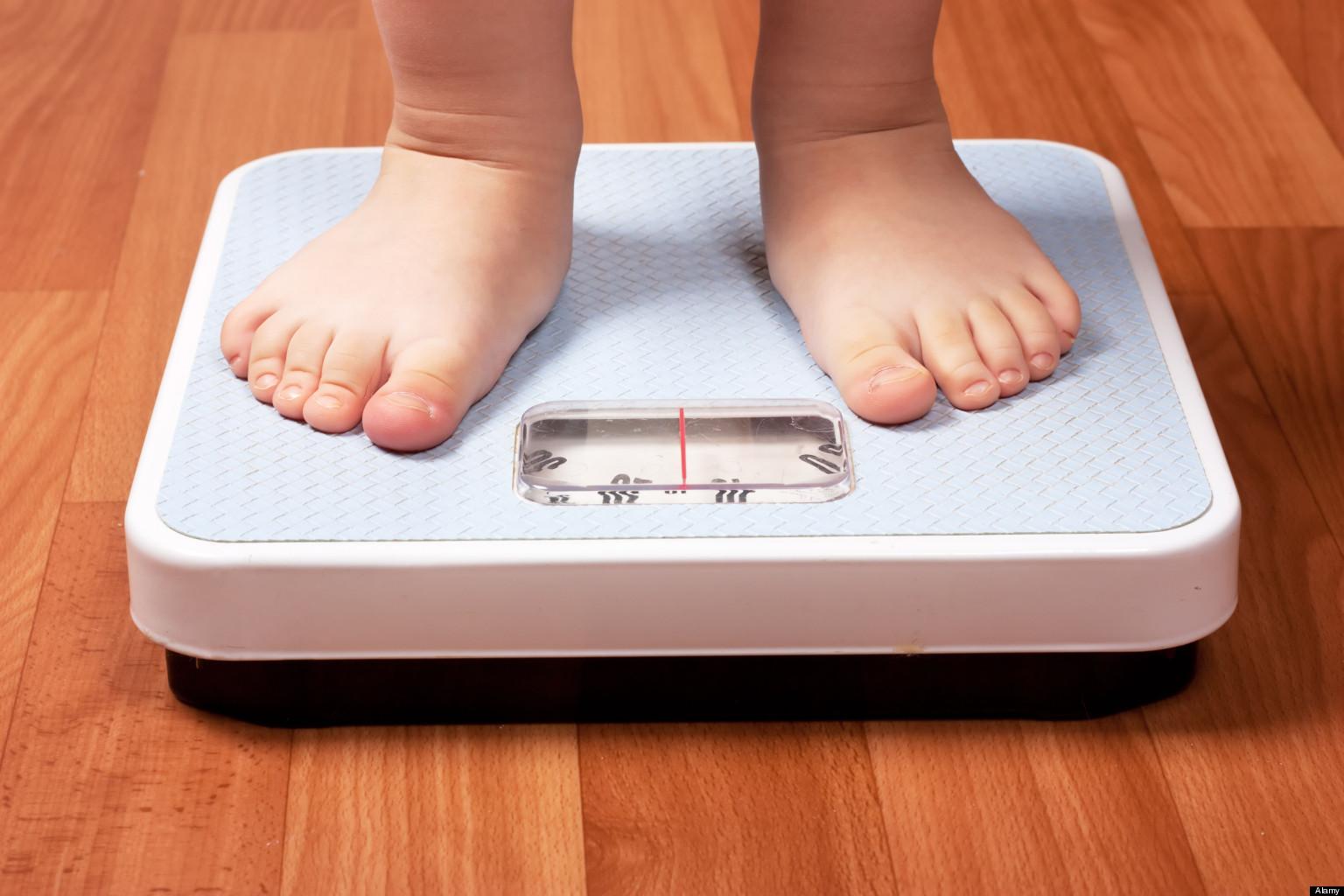 Si stima che 1 milione di casi di asma in età pediatrica siano direttamente riconducibili all'obesità.